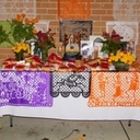 Day of the Dead Celebration Mass photo album thumbnail 3
