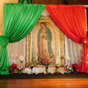 The Association of the Antorcha Guadalupana photo album thumbnail 2